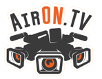 Airon.tv logo
